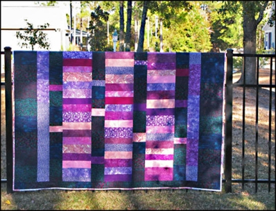 Sandy-quilt
