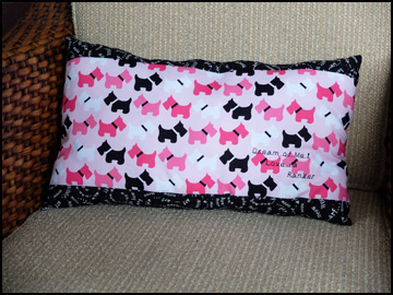 Mollie pillow1