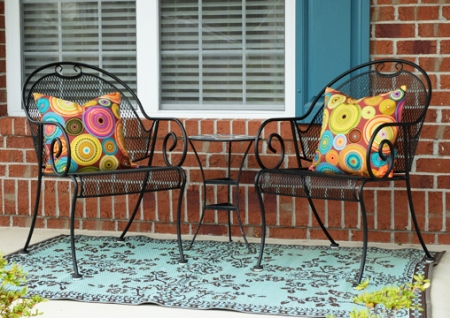 porch fall pillow1