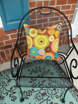 porch fall pillow3