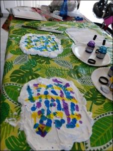 art quilt group2