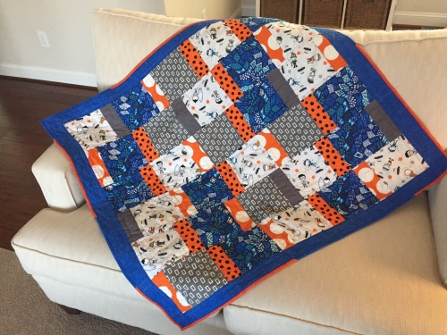 charity-quilt-for-louis