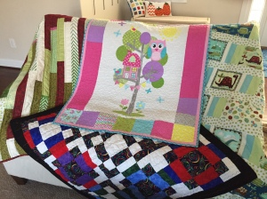 matthew-charity-quilts