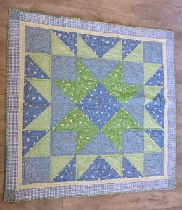 marys-charity-quilt