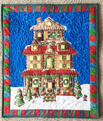 gingerbread-house-new