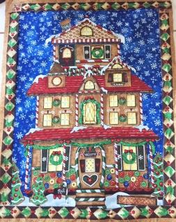 gingerbread-house-original