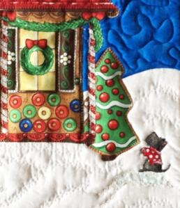 gingerbread-housecu-of-scottie