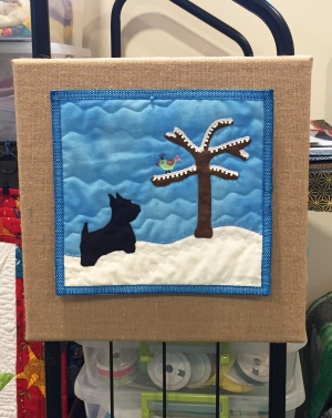 winter-scottie-block-2