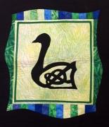 celtic-swan
