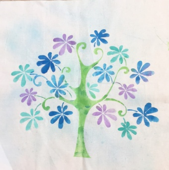 inked-tree