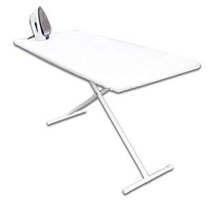 big board ironing