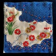 Map stitch