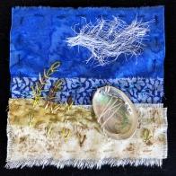 Sea shell (series)